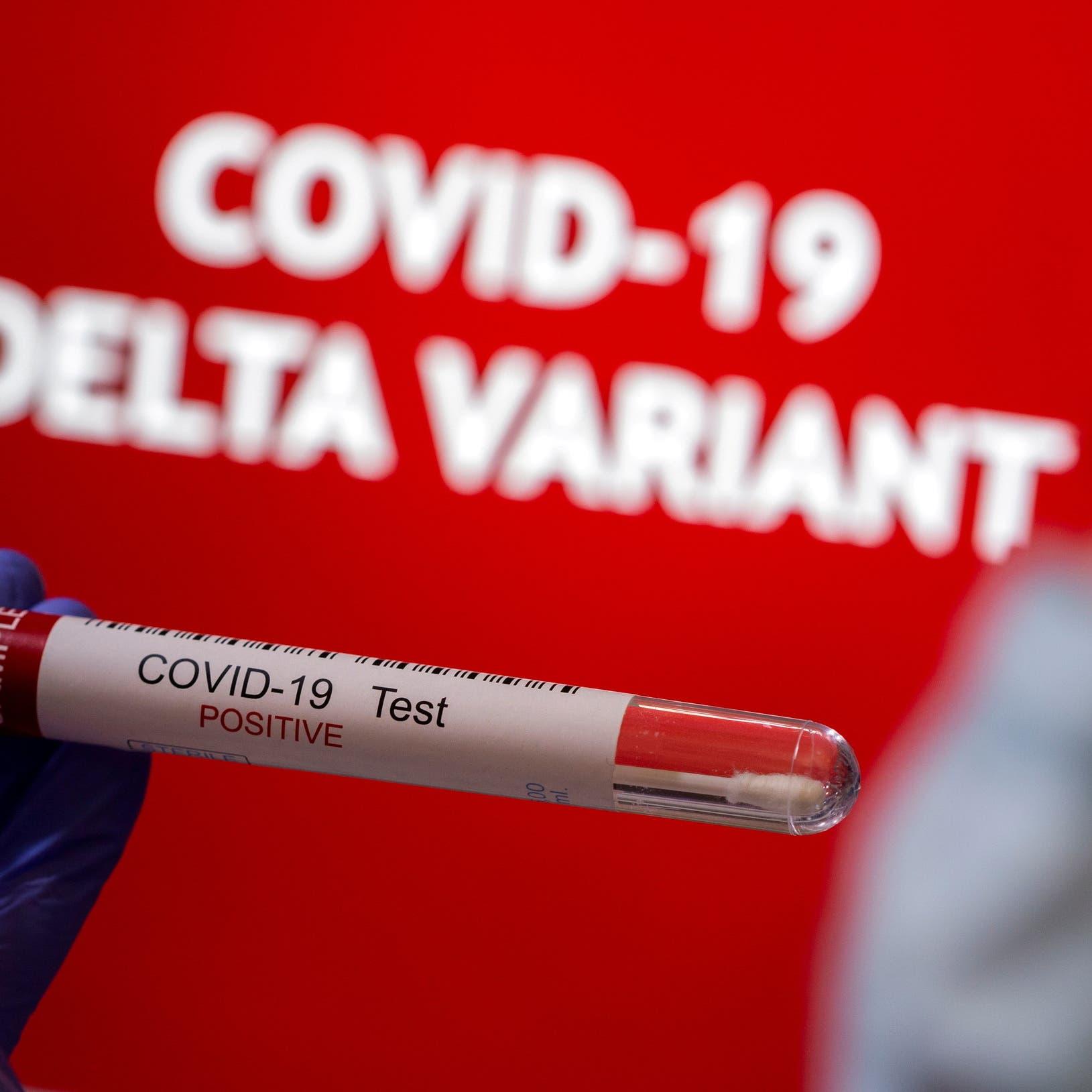 3 أبحاث عالمية: لقاحات كورونا تقلل من خطر الوفاة بـ11 مرة