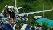 Pilot error, failure to follow safety rules lead to Air India plane crash in 2020