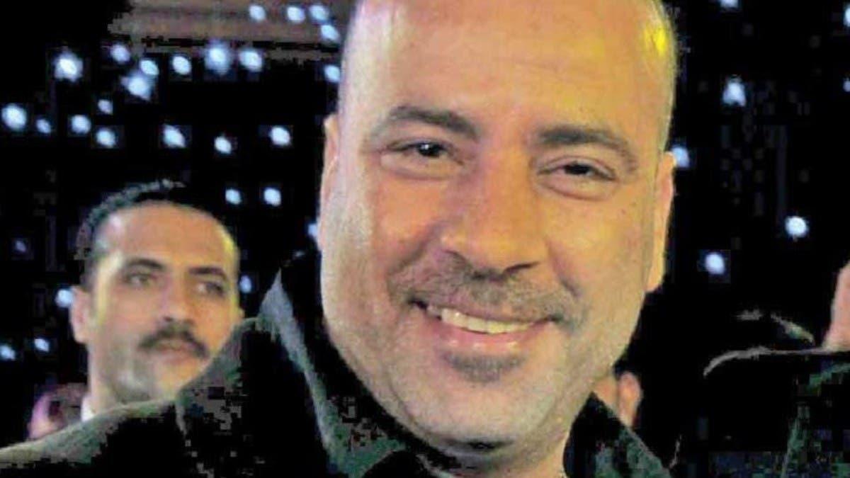 هل قتل كورونا محمد سعد؟.. فريق الفنان يجيب