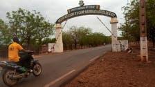 """مالي تطرد ممثل المجموعة الاقتصادية لدول غرب أفريقيا بسبب """"تصرفاته"""""""
