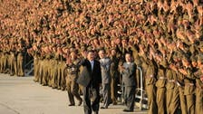 Explainer: What do North Korea's missile tests reveal about Kim's ambitions?