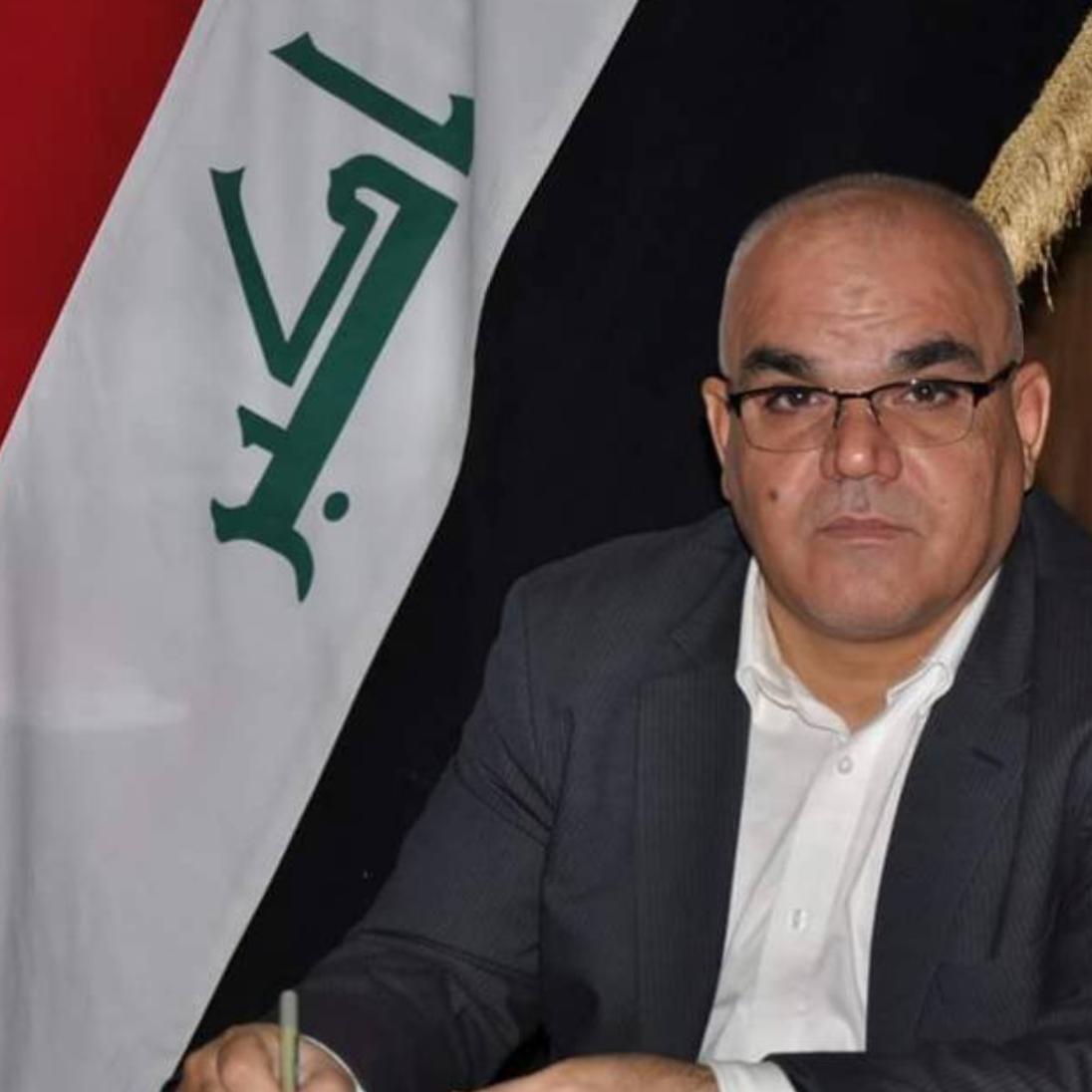 العراق.. ضبط أكبر عملية سرقة رواتب في الأنبار