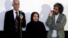 اکبر خرمدین متهم به قتل و مثلهکردن سه عضو خانواده «قصاص» نمیشود