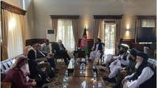 سازمان ملل: در مورد مسائل بشردوستانه از طالبان ضمانت کتبی گرفته شود