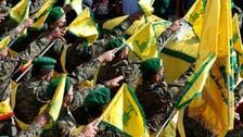 پاداش 7 میلیون دلاری آمریکا برای شناسایی مکان مسئول امنیت خارجی حزب الله لبنان