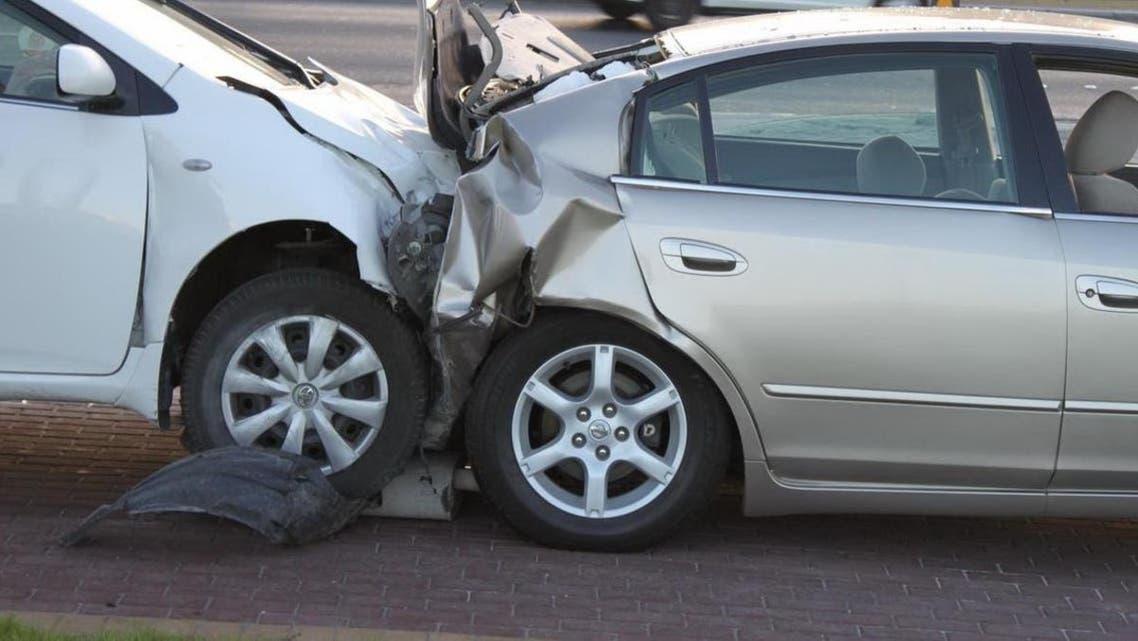 حادث مروري (002)