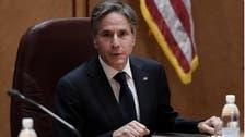بلینکن برای پاسخ به پرسشهایی درباره افغانستان به کنگره دعوت شد