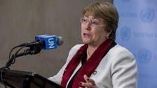 سازمان ملل وضعیت حقوق بشر در پنجشیر را «نگرانکننده» خواند