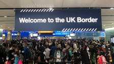 COVID-19 travel: UK removes 47 countries from red list from October 11