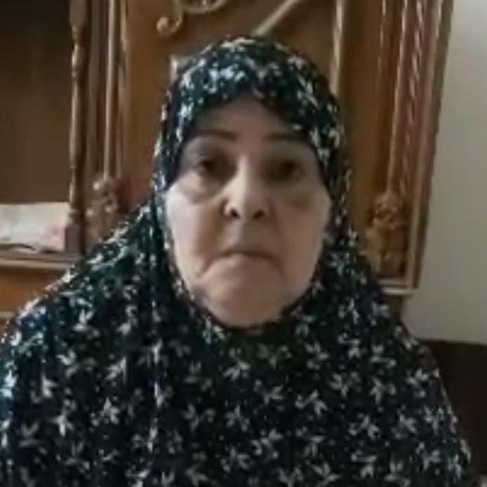 الحكاية كاملة.. ضربوا والدتهم وخططوا لتسميمها في مصر