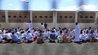 حرق وخلع أظافر.. معتقلون سابقون يكشفون أساليب تعذيب الحوثي