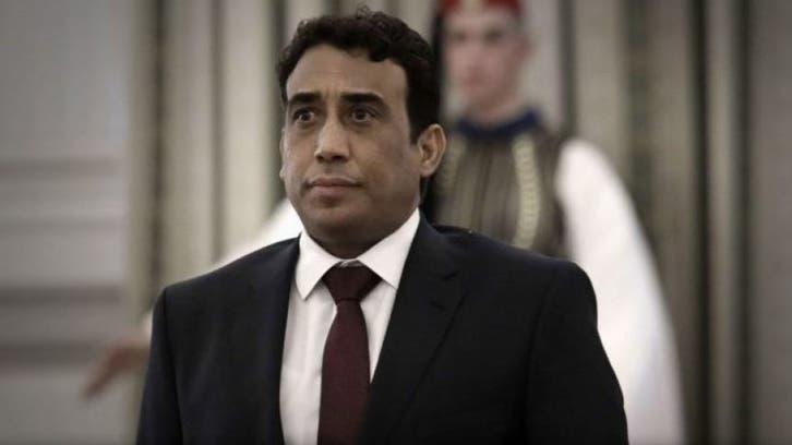 رئيس المجلس الرئاسي الليبي يدعو لمؤتمر دولي ويحذر من