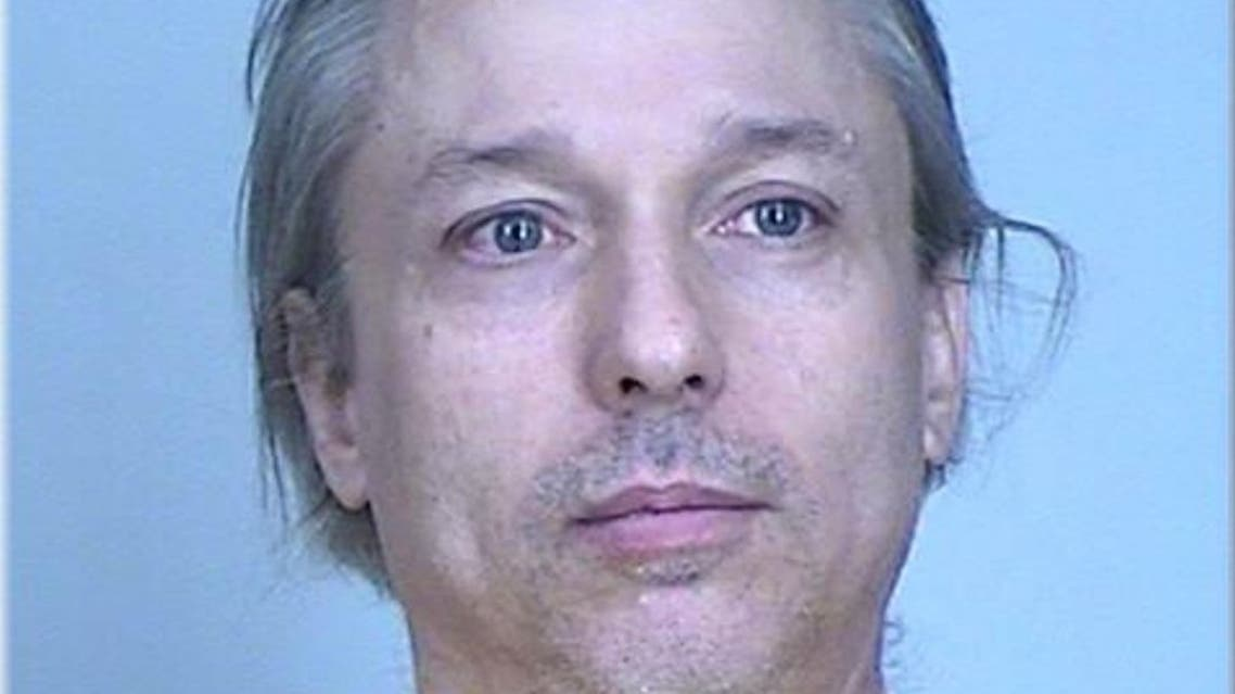 Emily Claire Hari, 50, formerly known as Michael Hari, was sentenced to life in prison for the Aug. 5, 2017, bombing of the Dar al-Farooq (DAF) Islamic Center in Bloomington, Minnesota. (Twitter)