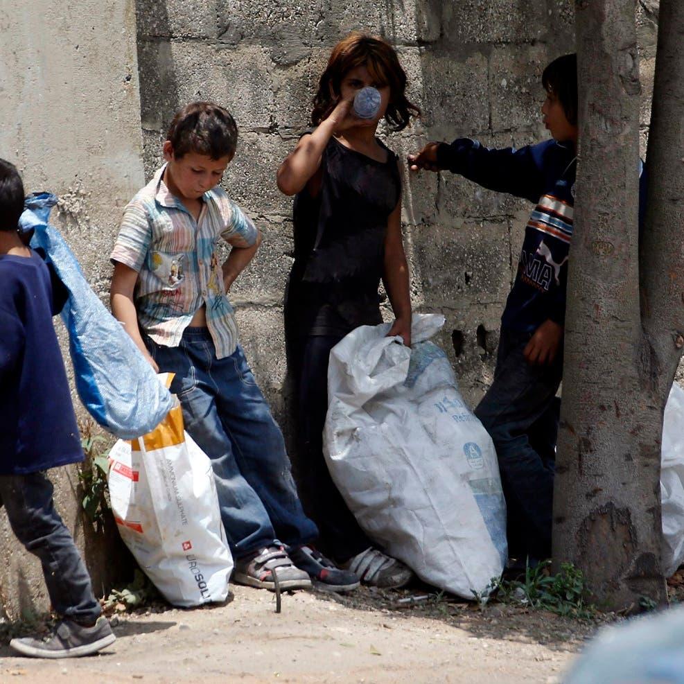 مؤسسة بيل غيتس: كورونا أسقط 31 مليون شخص جديد في براثن الفقر