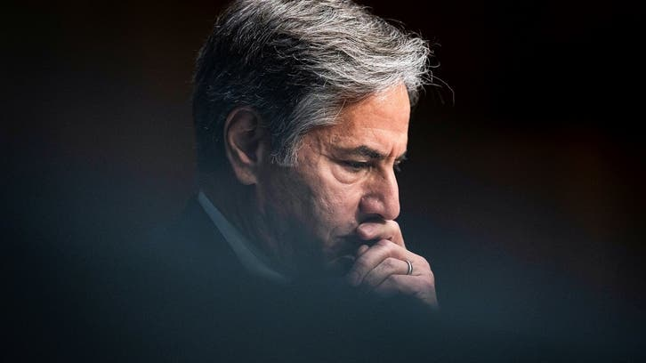 Top Democrat on Senate committee slams Biden admin, US withdrawal from Afghanistan