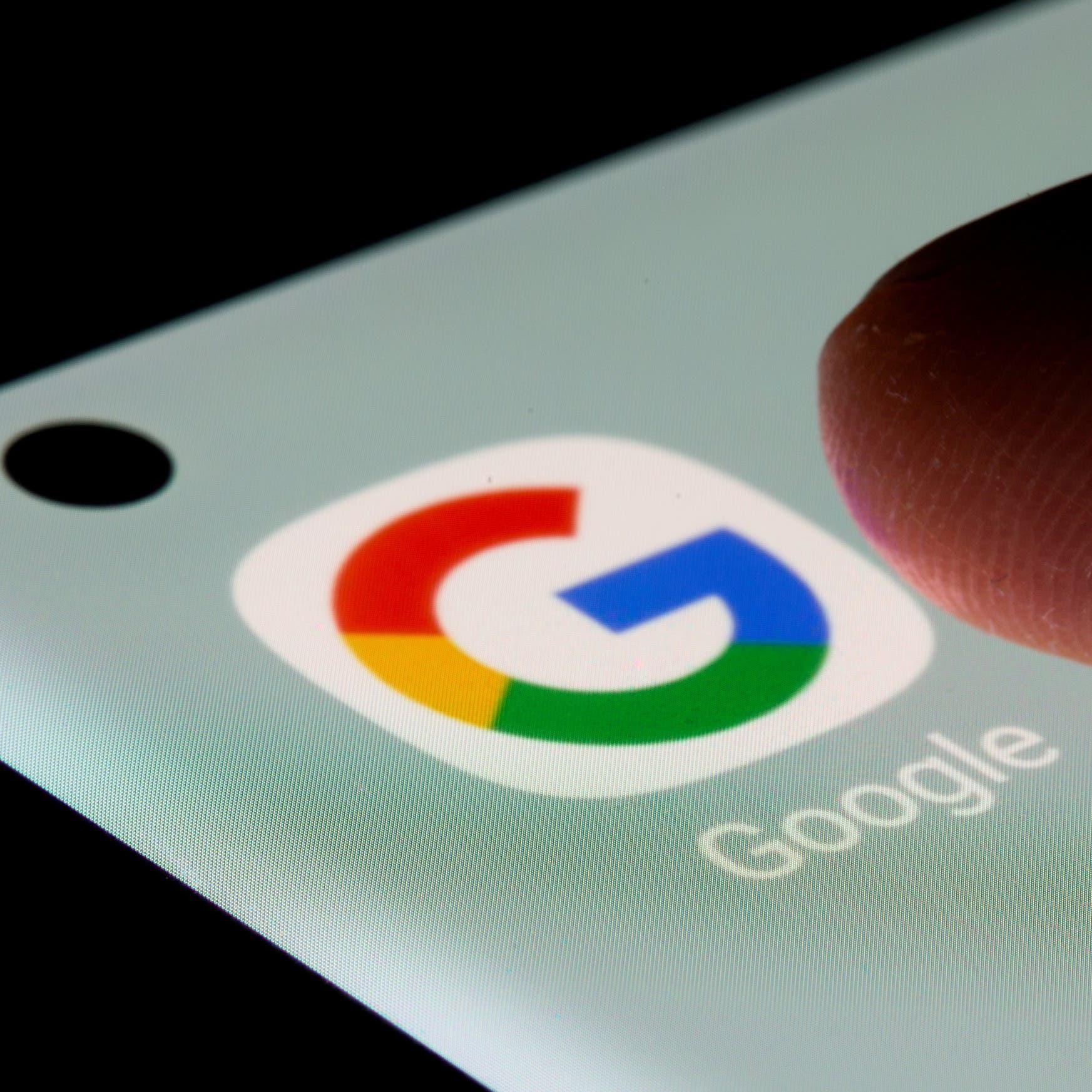"""تهمة جديدة تطال """"غوغل"""".. وغرامة بـ180 مليون دولار"""