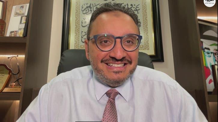 نشرة الرابعة | هل انتهت جائحة كورونا في السعودية؟