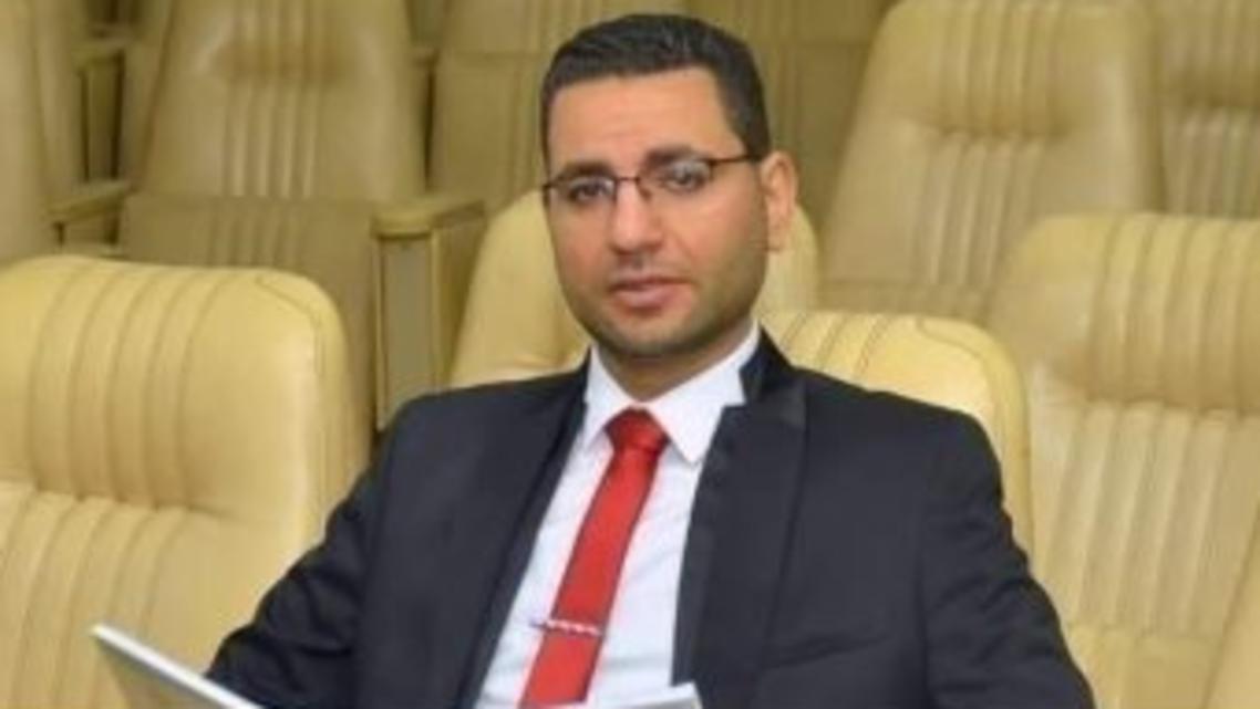 أحمد عاطف 1