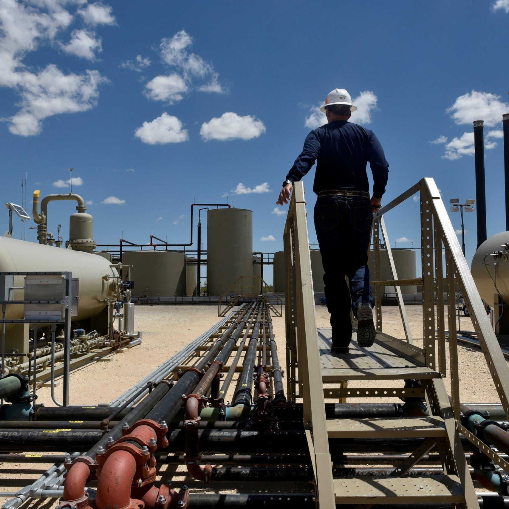 وكالة الطاقة الدولية: اللقاحات ستطلق الطلب الكامن على النفط