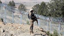 Seven Pakistani soldiers, five militants killed in gun battle in South Waziristan