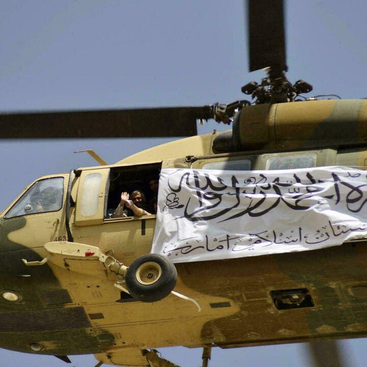رئيس أركان جيش طالبان يهدد الخصوم.. ما هي القوة العسكرية للحركة؟