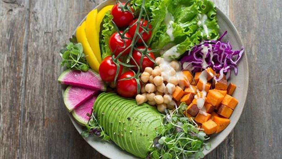 inside3_food