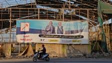 Iraq election chief promises fair elections despite concerns