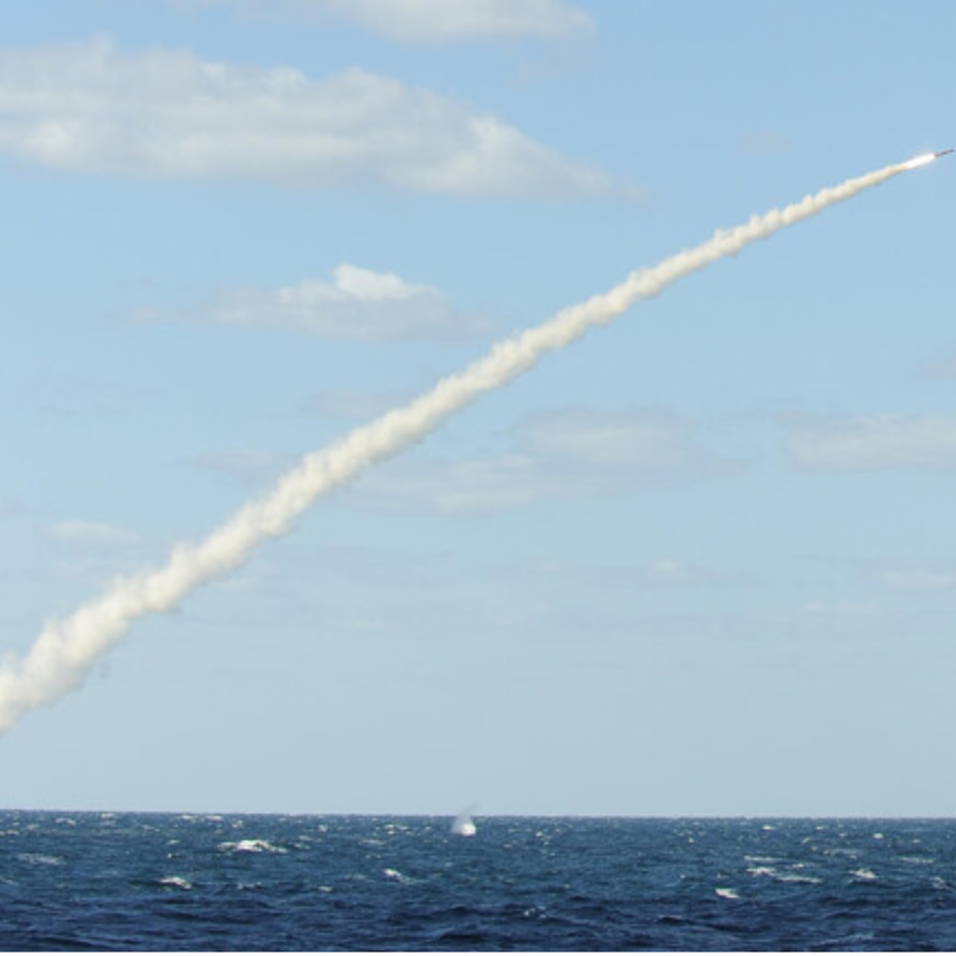 كوريا الجنوبية تدخل نادي السبع الكبار لتكنولوجيا صواريخ الغواصات