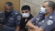 """لأول مرة.. """"العارضة"""" يروي أسرار الهروب الهوليوودي من السجن الإسرائيلي"""