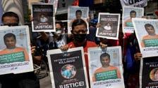 ICC backs investigation into Philippines' 'war on drugs' under Duterte