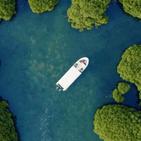 ویدیو؛ جزیرههای شگفتانگیز «فرسان» سعودی در میراث طبیعی یونسکو ثبت شد