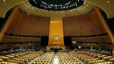 New York says UNGA delegates must be vaccinated against COVID-19, angering Russia