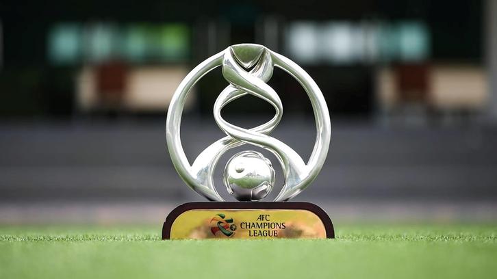 مرحله یکچهارم نهایی لیگ قهرمانان آسیا با حضور هواداران برگزار میشود
