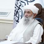 طالبان: محدودیتها رفع و کمکهای بشردوستانه به پنجشیر فرستاده میشود