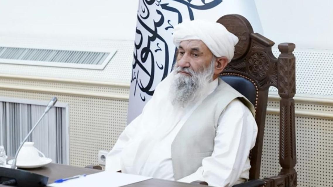 محمد حسن آخوند
