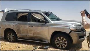 اليمن.. أحد مشايخ مأرب ينجو من محاولة اغتيال