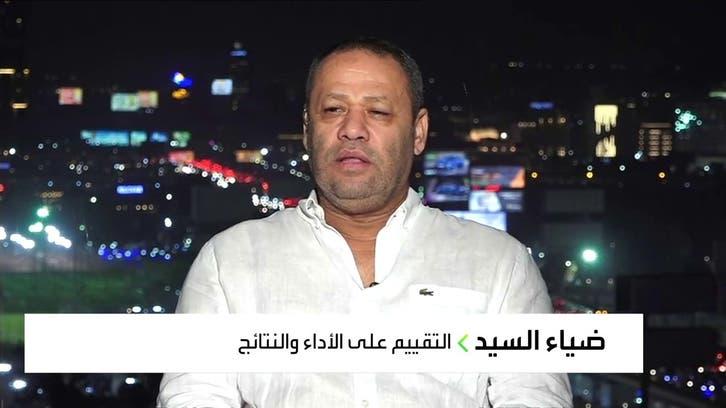 المدرب العام لمنتخب مصر يكشف برنامج كيروش وإشكالية صلاح