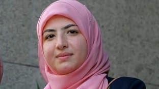 فاجعة في مصر.. رفضوا منحها إجازة مرضية فتوفيت وجنينها