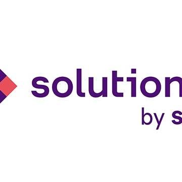 اكتتاب solutions by stc.. قيمة اكتتاب المؤسسات الإجمالية 471 مليار ريال