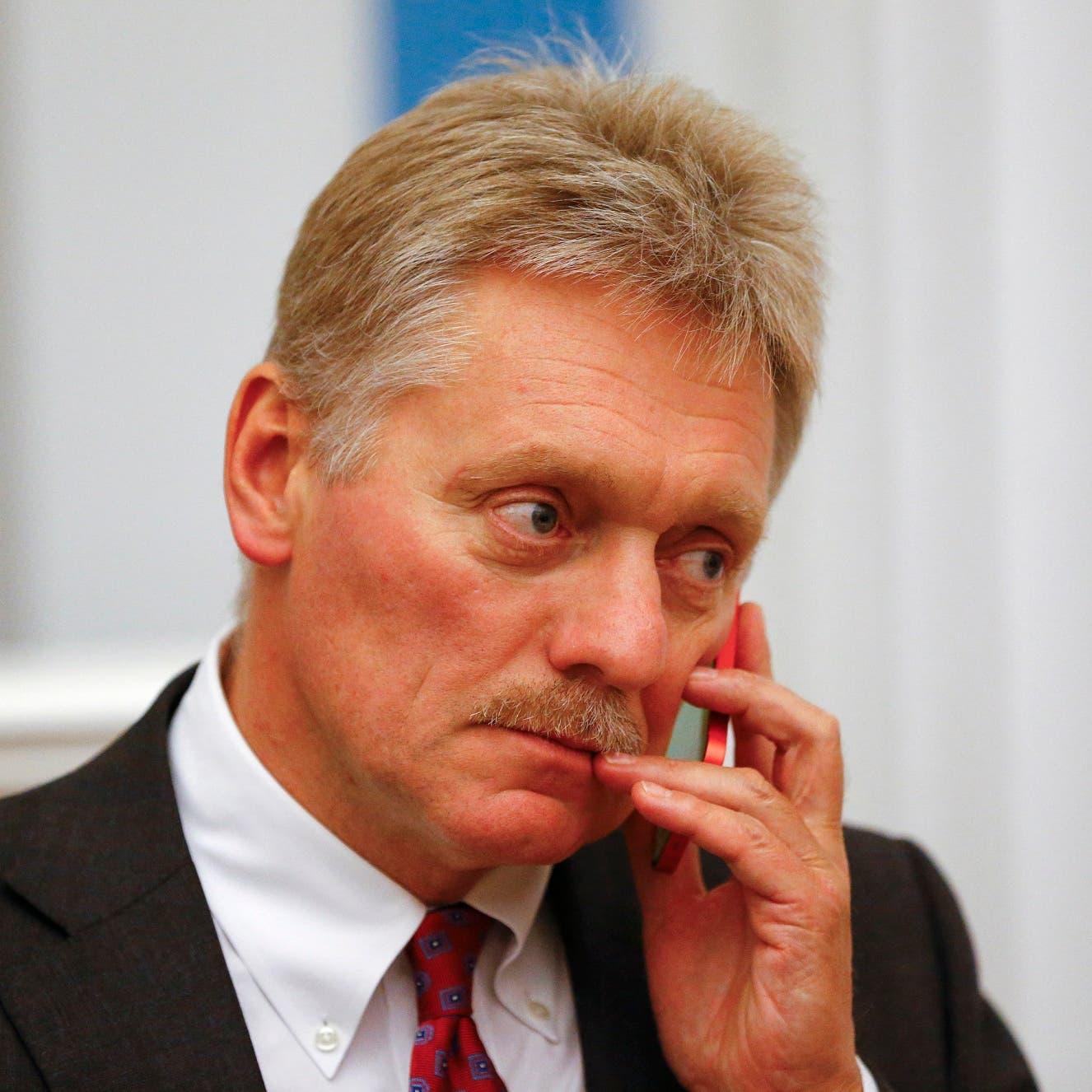روسيا: غوغل وأبل امتثلتا لقانوننا بحذف تطبيق للمعارضة