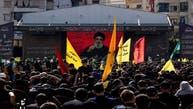 الخارجية الأميركية: لن نتردد في مساءلة حزب الله على أنشطته المزعزعة للاستقرار