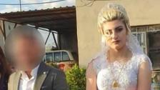 جريمة جديدة تهز الحسكة.. طلبت الطلاق فقتلها شقيقها!