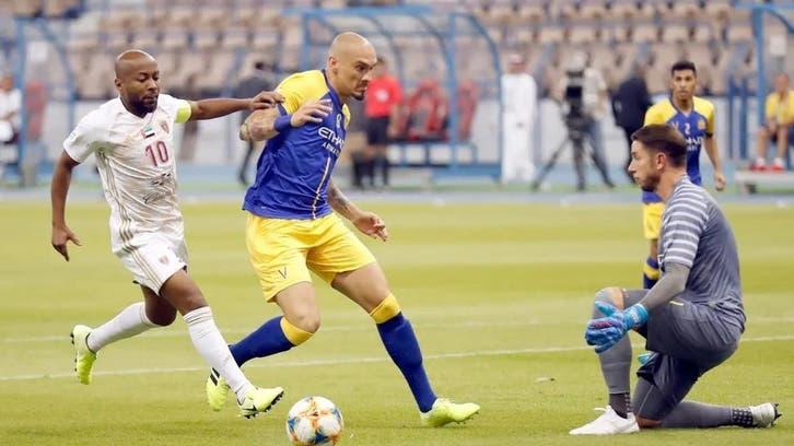 قرعهکشی لیگ قهرمانان آسیا؛ الهلال حريف پرسپولیس در مرحله یکچهارم نهایی شد
