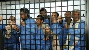 وزير الإعلام اليمني يحذر من تنفيذ الحوثيين الإعدام بحق 9 مدنيين