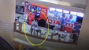 النيابة المصرية: هكذا انتحرت فتاة المول من الطابق السادس