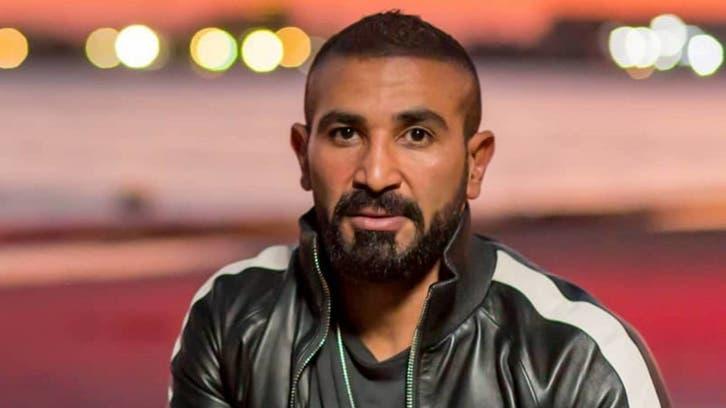 أحمد سعد.. الضحية الأولى لقرارات نقابة الموسيقيين