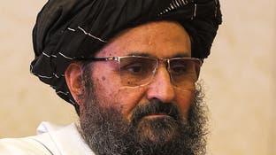 هذا ما جرى بالقصر الرئاسي في كابل.. يوم لكم حقاني برادر