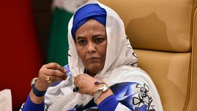 السودان:علاقتنا مع إثيوبيا متوترة ولن نرد على اتهاماتها