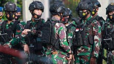 Indonesia's most wanted ISIS militant killed in shootout