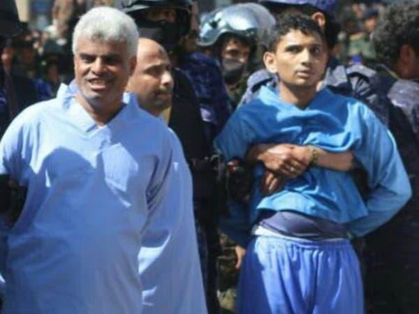 منتظراً إعدامه.. طفل الحديدة ينهار أمام رصاص الحوثي
